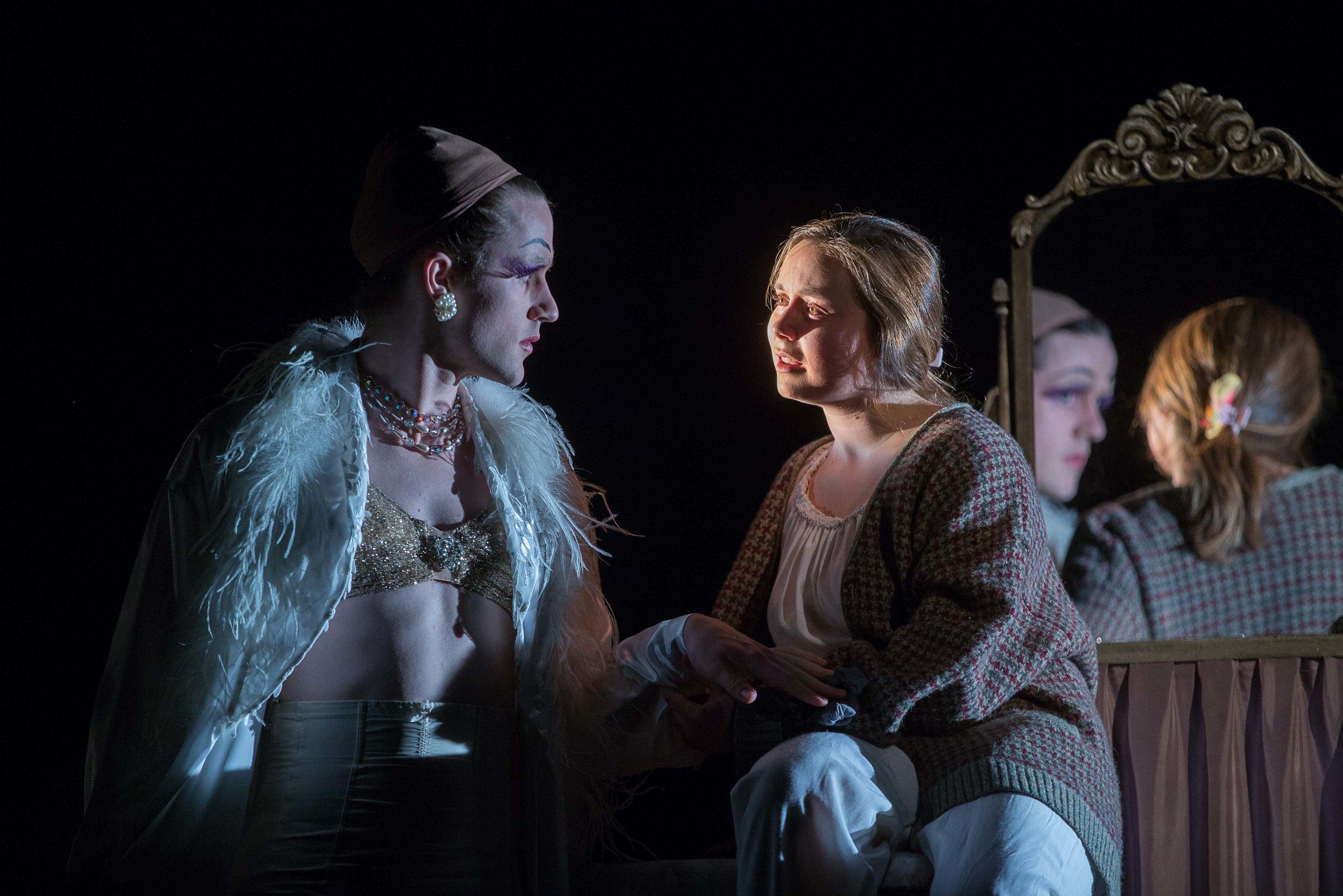 Angels In America - Concordia Theatre Department-35.jpg