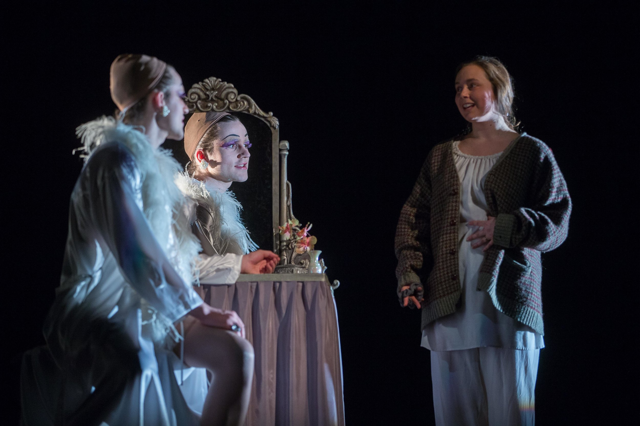 Angels In America - Concordia Theatre Department-36.jpg