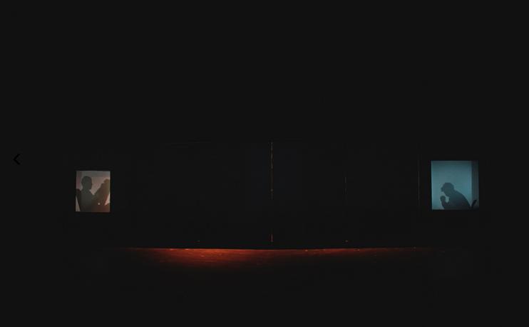 Screen Shot 2014-12-27 at 6.18.06 PM.png