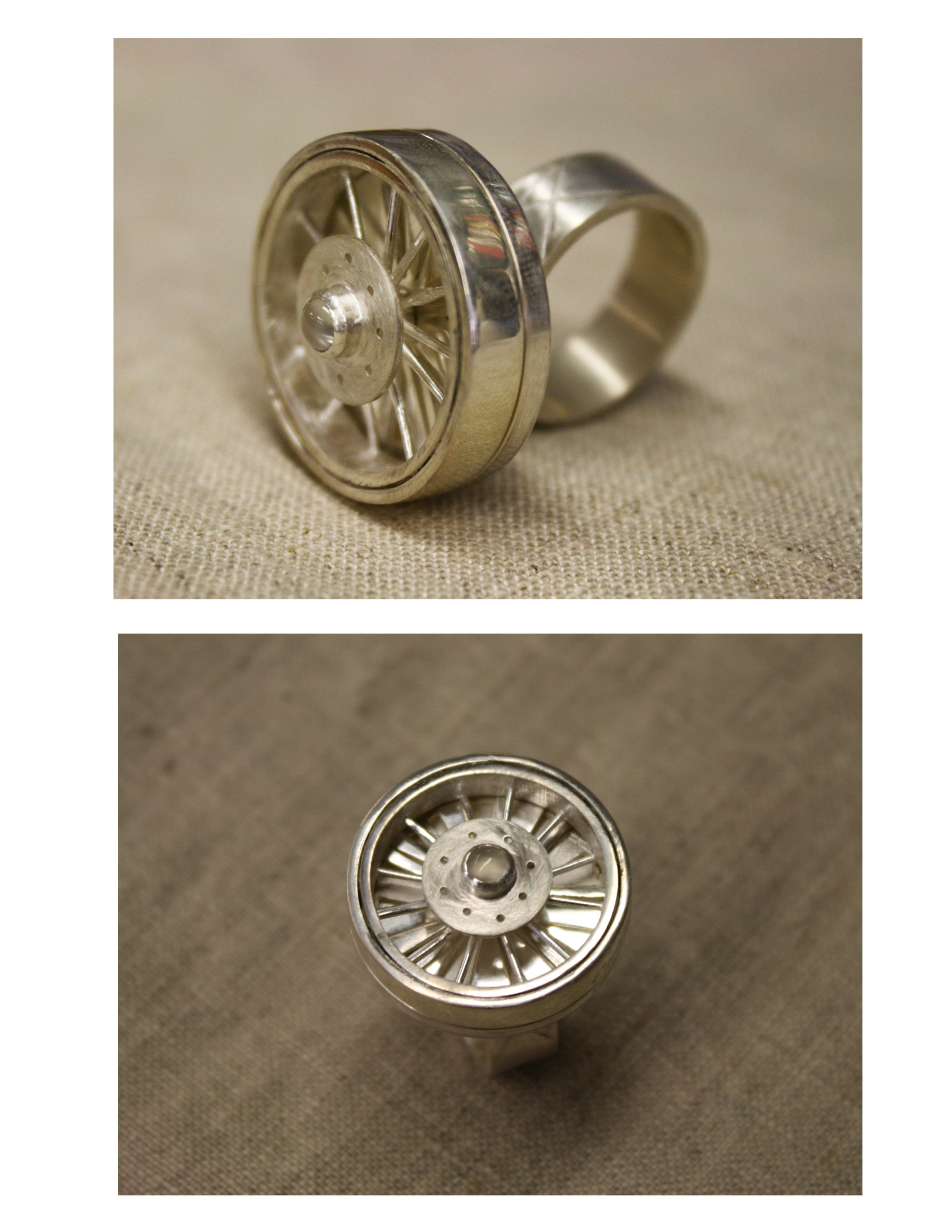 2011, Wheel (Ring).jpg