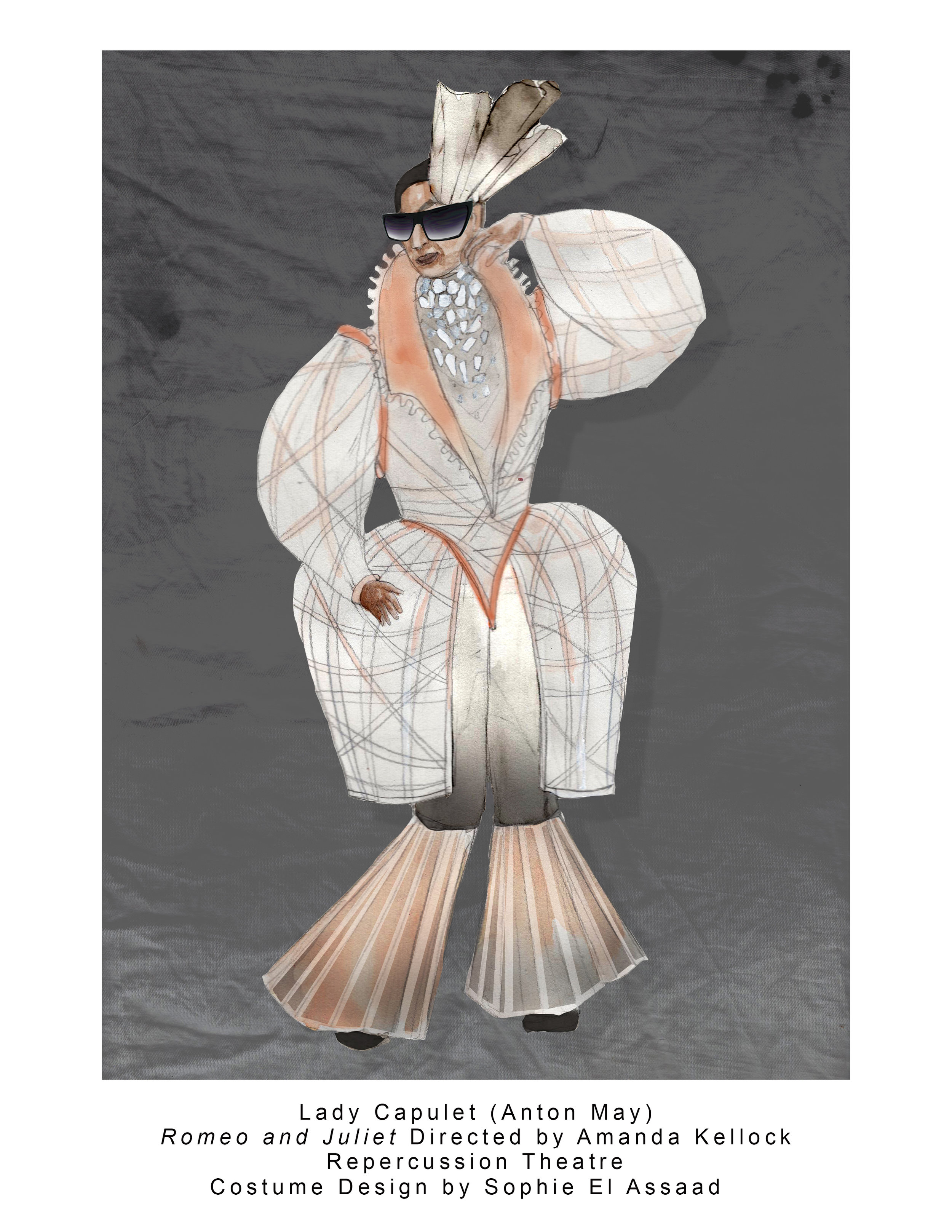 lady capulet2.jpg