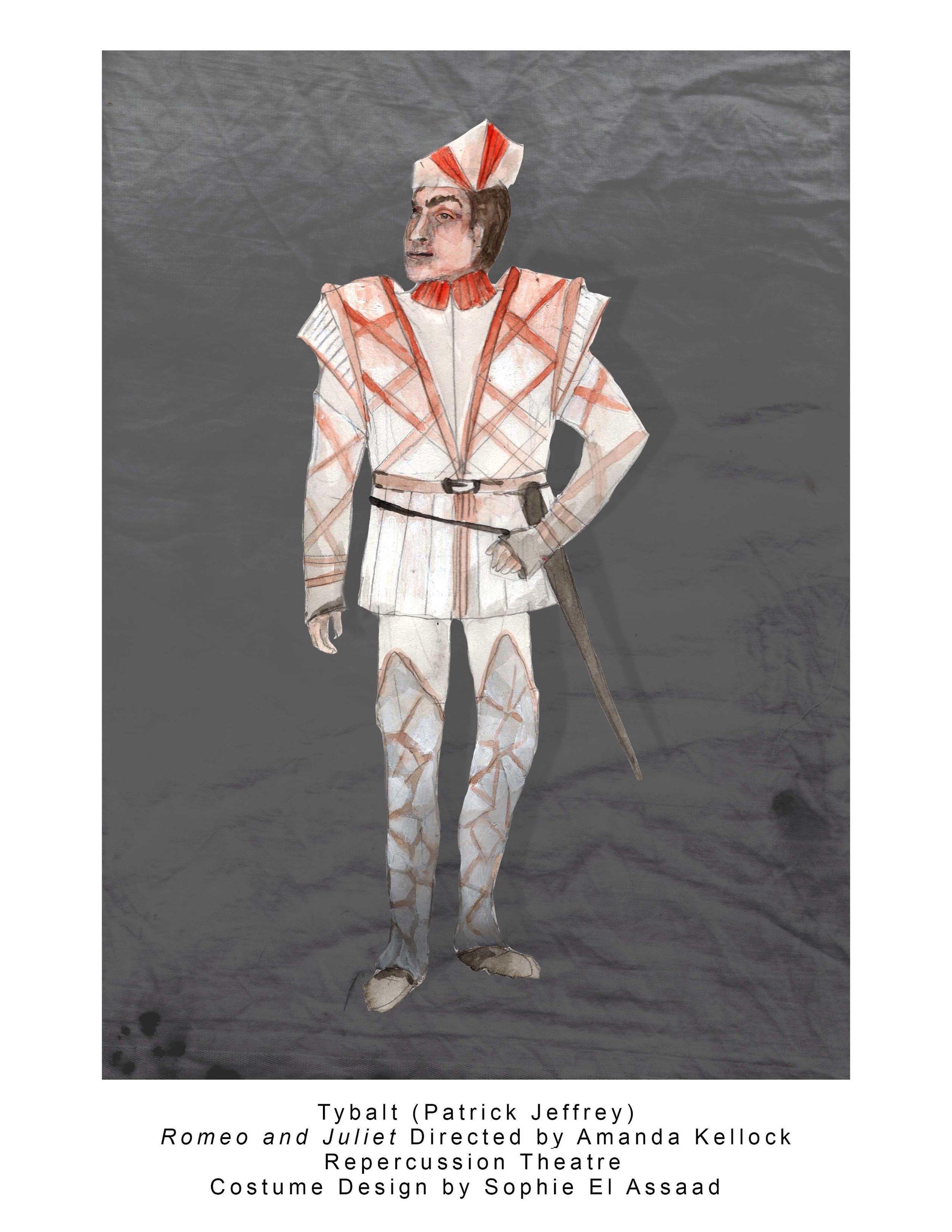 tybalt patrick.jpg