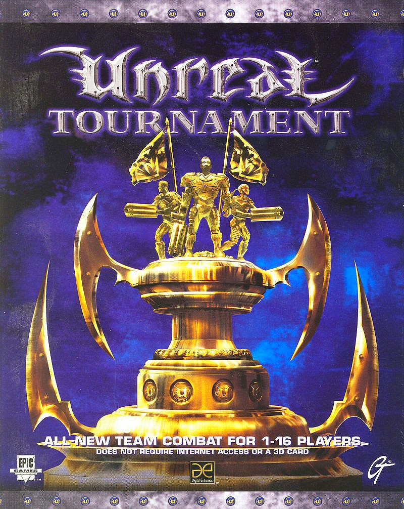 67421-unreal-tournament-windows-front-cover.jpg