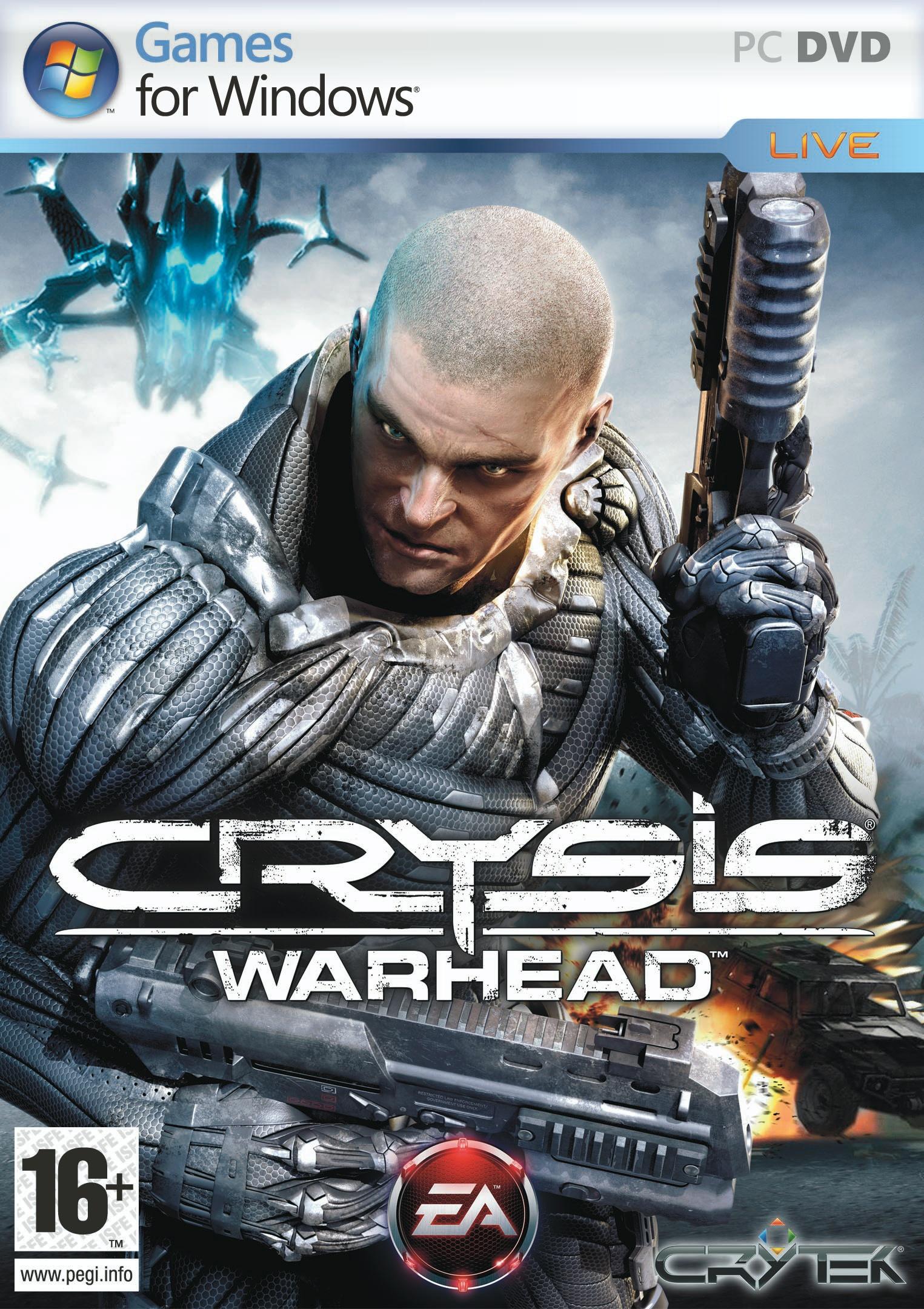 warhead.jpg