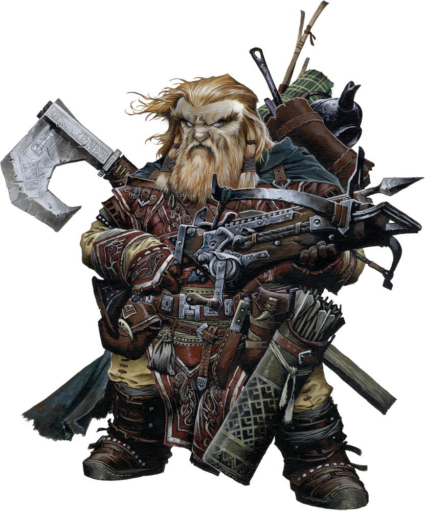 Ranger - Harsk.jpg