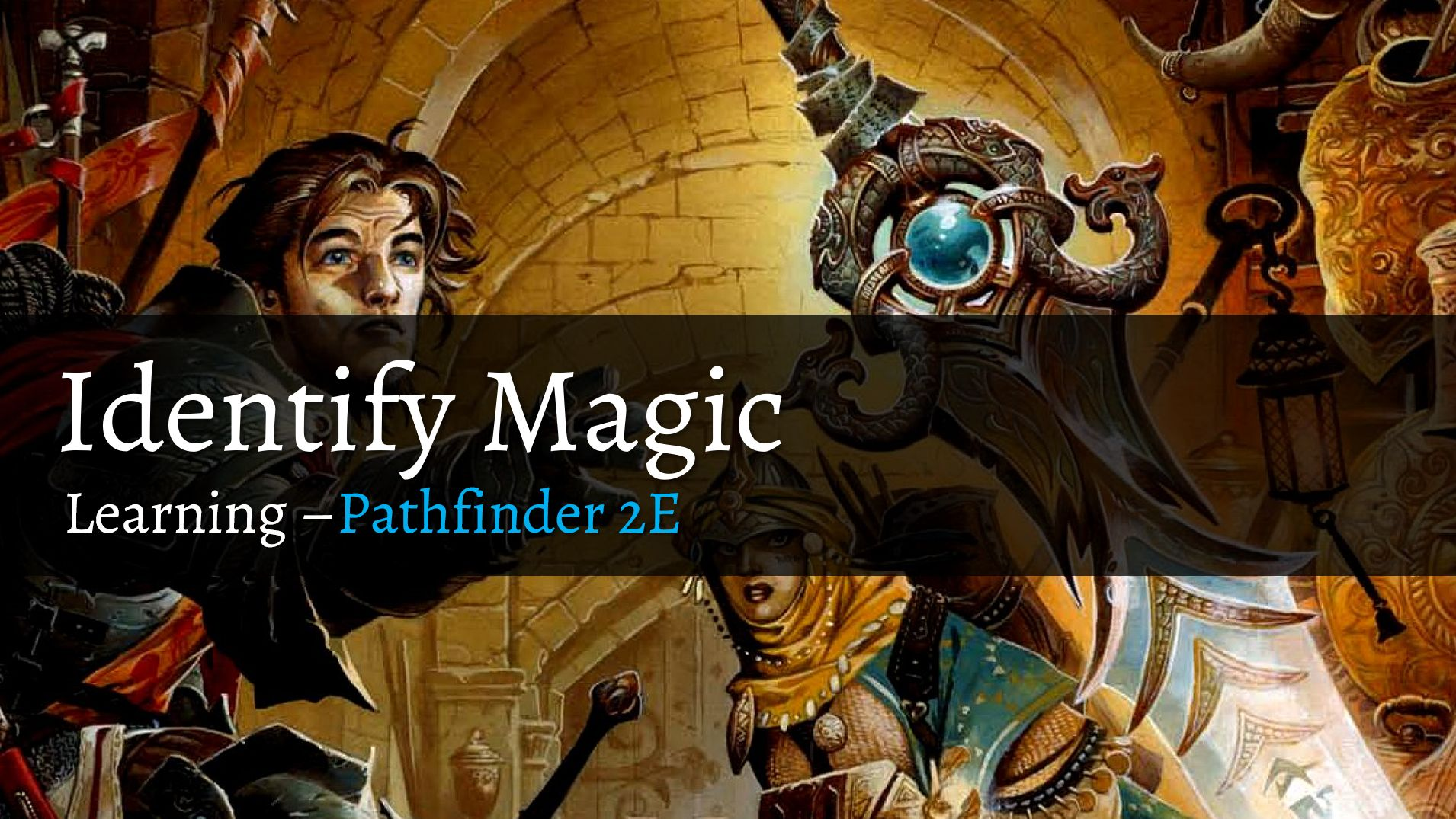 Identify Magic Cover_2.jpg
