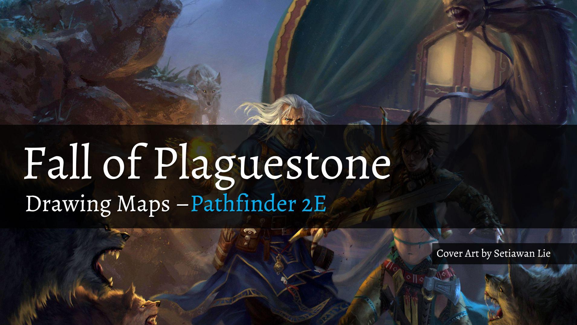 Fall of Plaguestone Maps_Cover.jpg