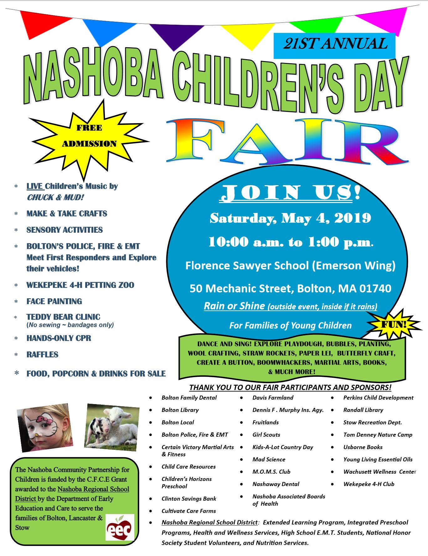 Nashoba Childrens Day 050419.png