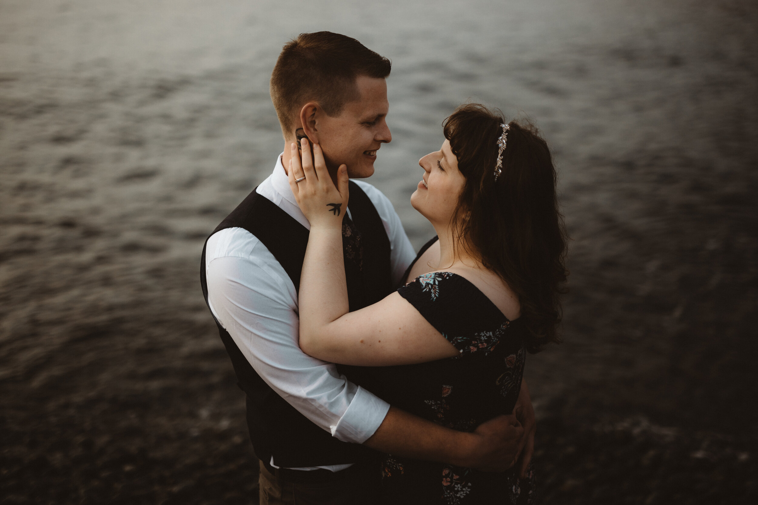 M+K Wedding-188.jpg
