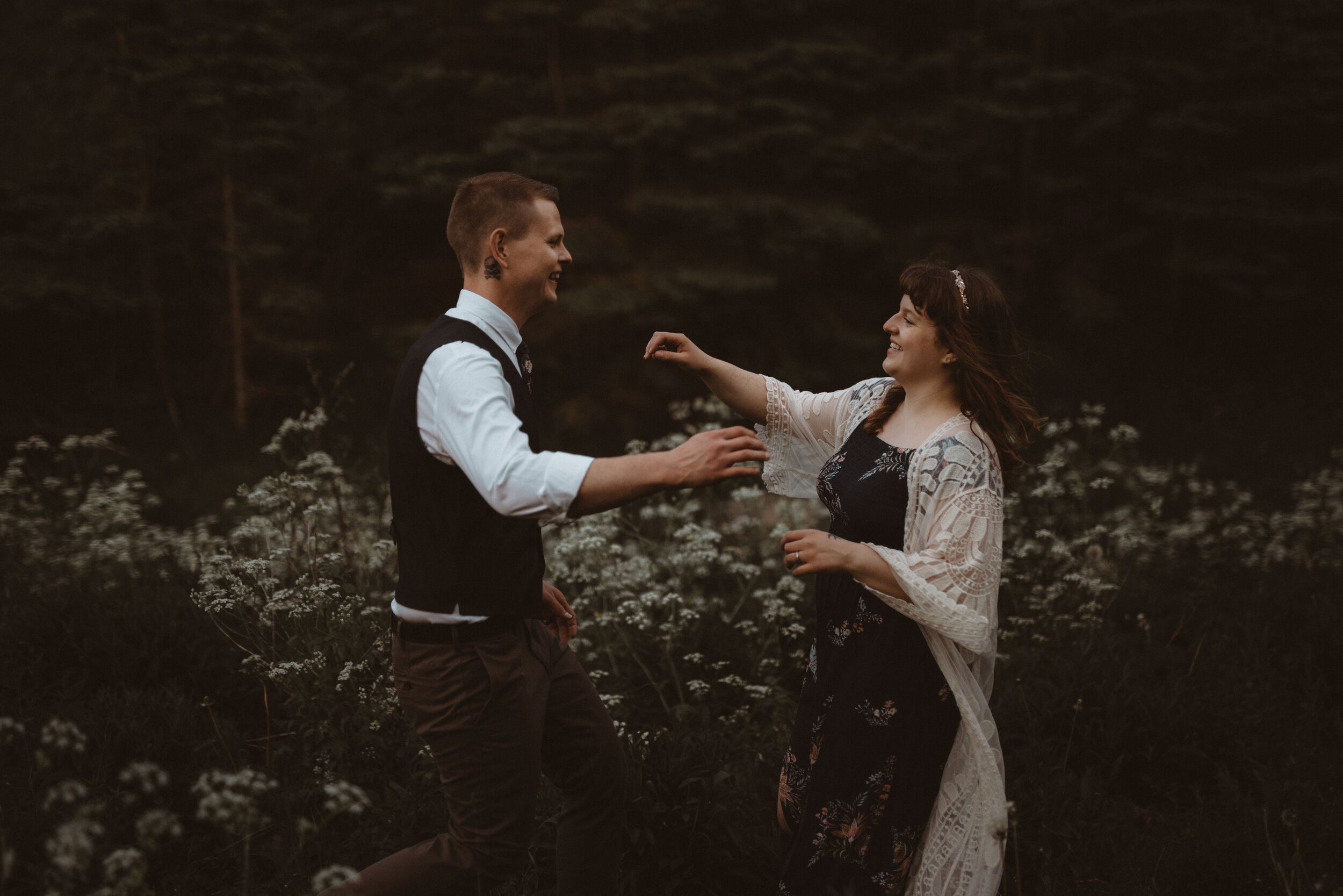 M+K Wedding-184.jpg