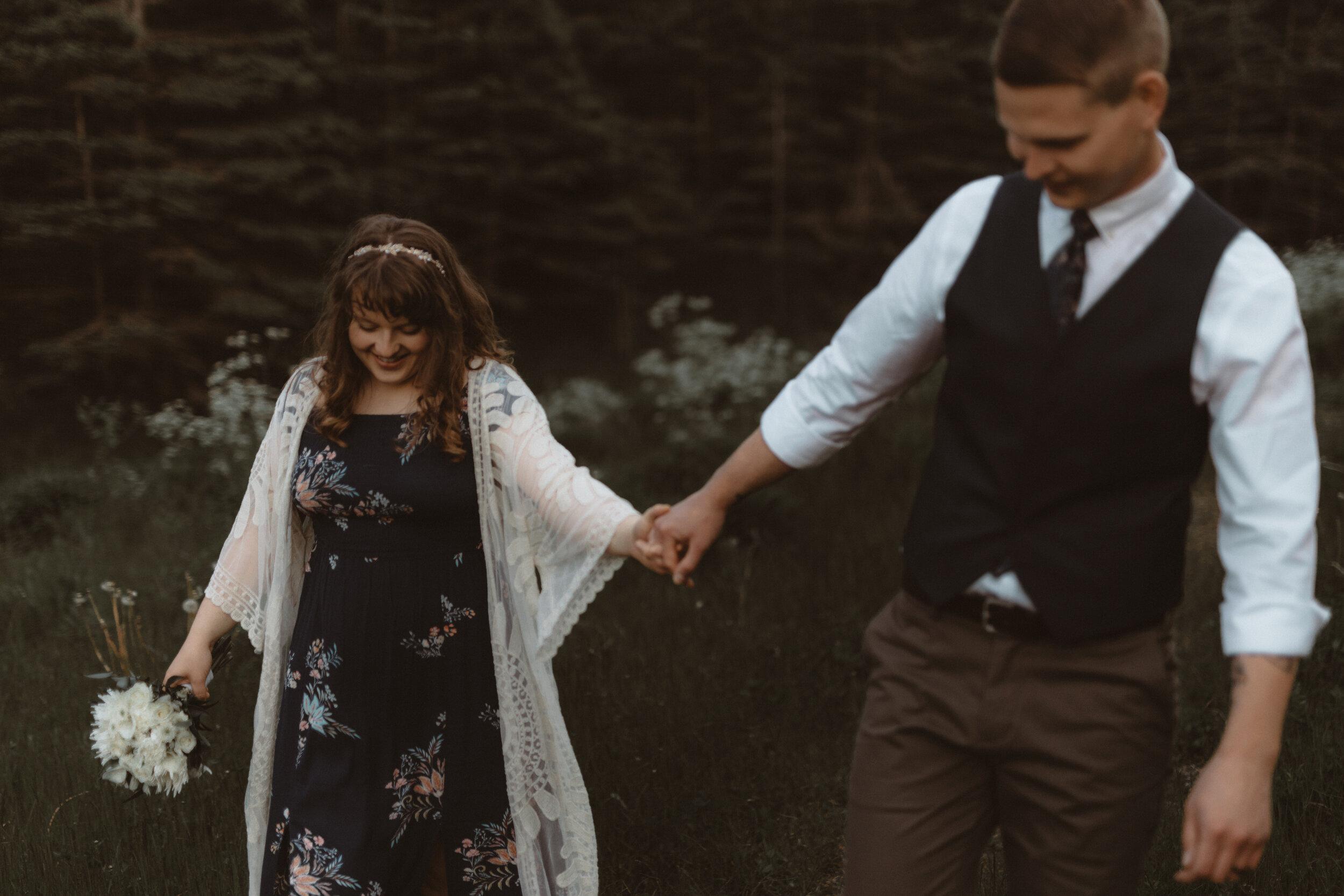 M+K Wedding-180.jpg