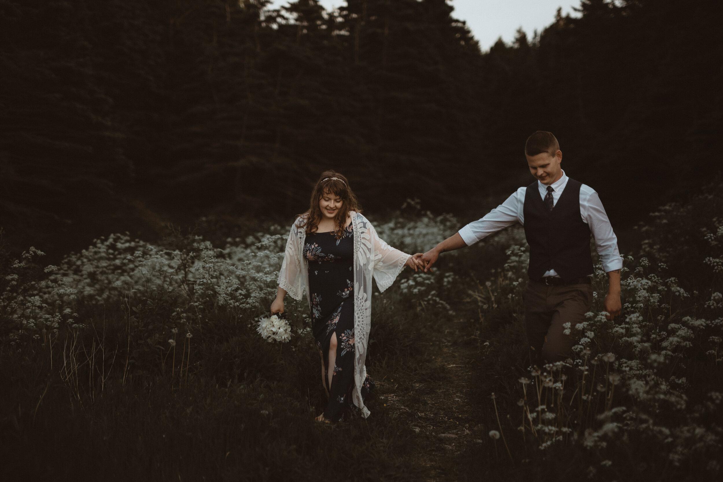M+K Wedding-178.jpg