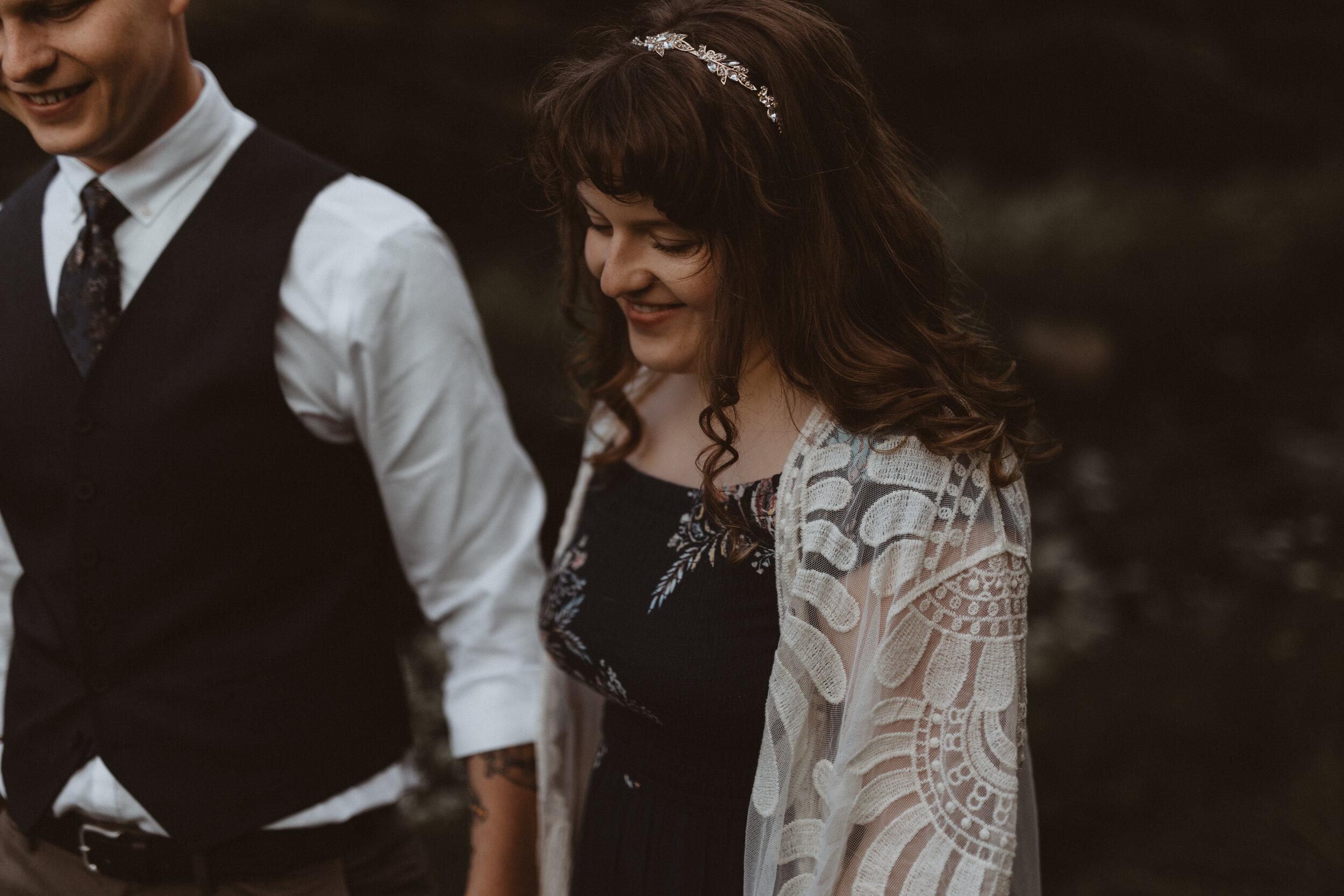 M+K Wedding-174.jpg