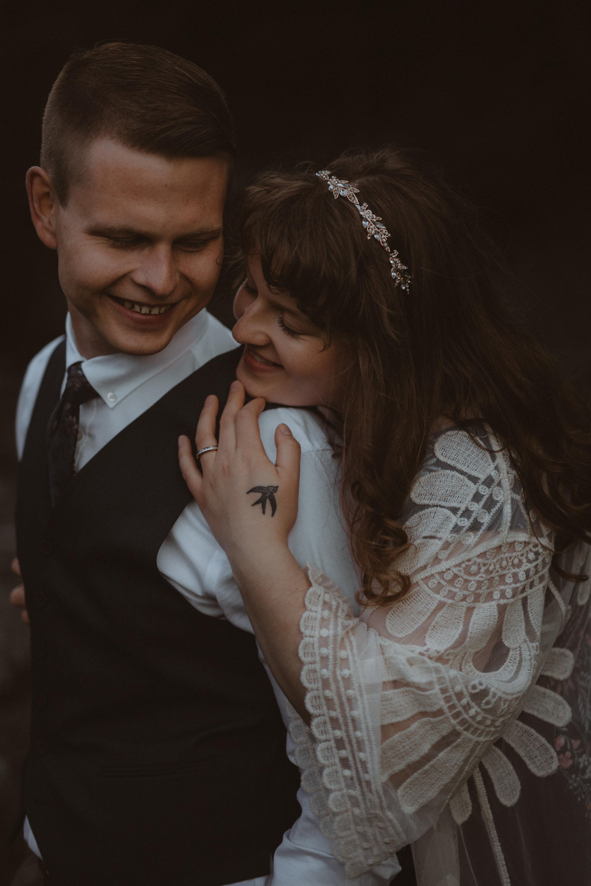 M+K Wedding-170.jpg