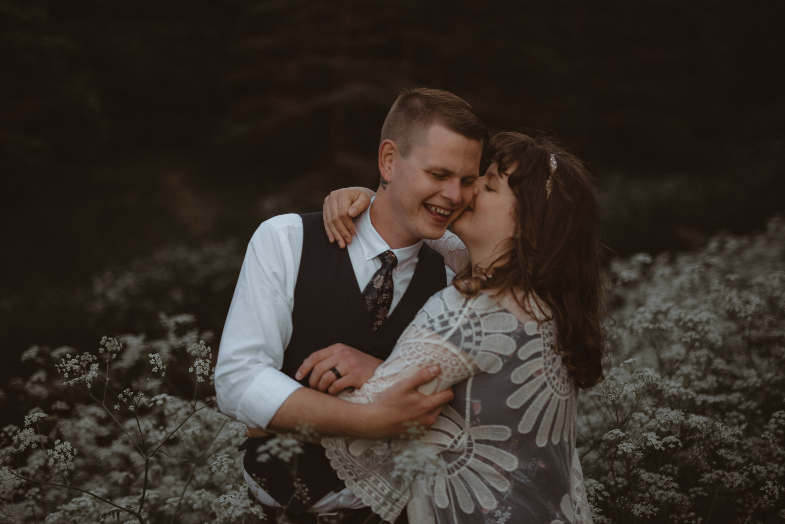 M+K Wedding-163.jpg
