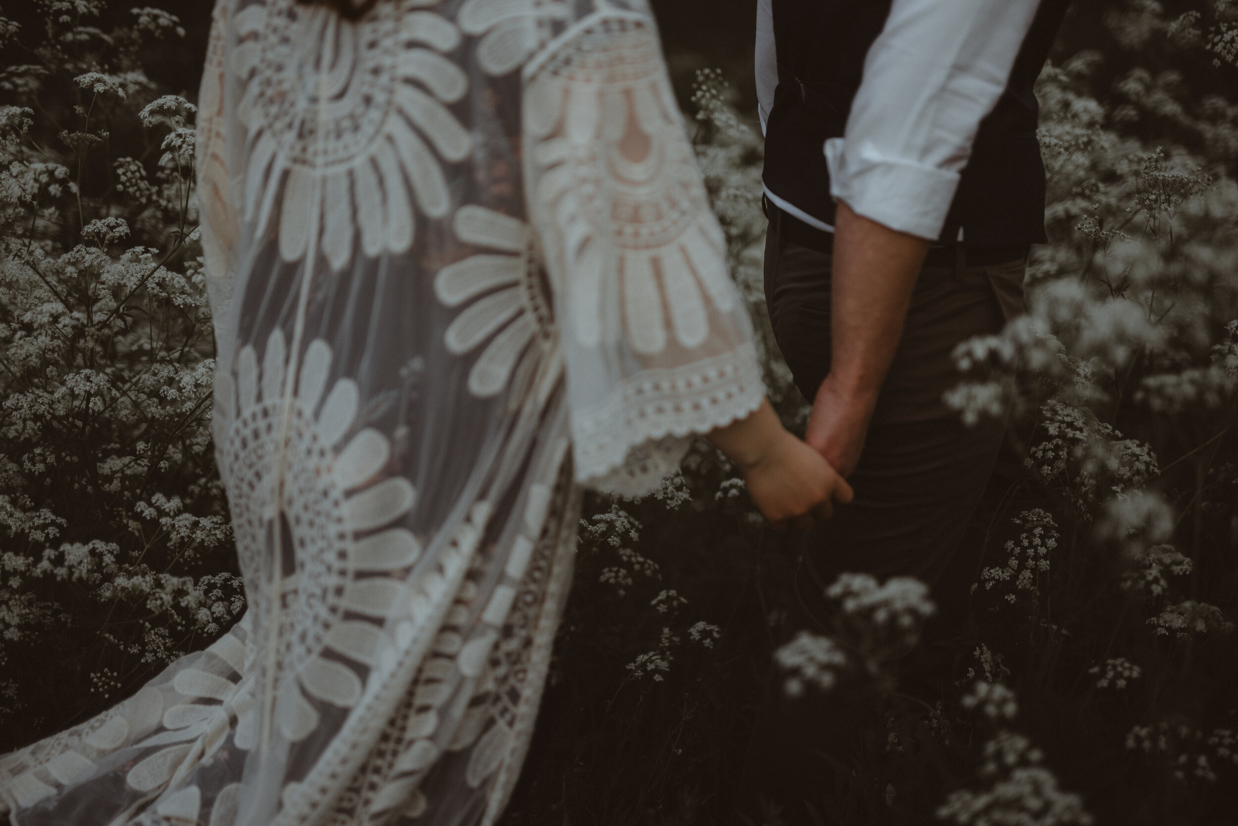 M+K Wedding-162.jpg