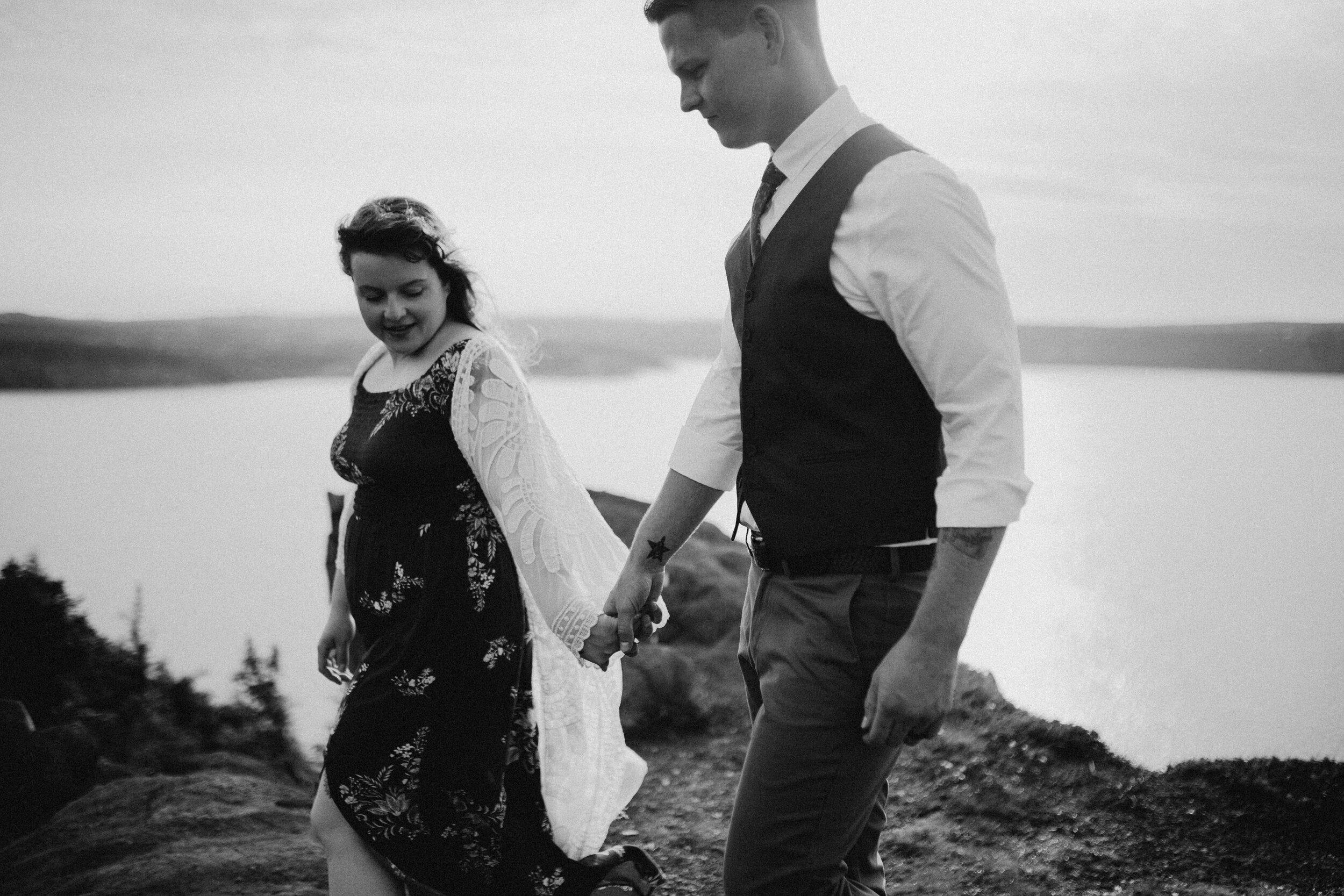 M+K Wedding-141.jpg