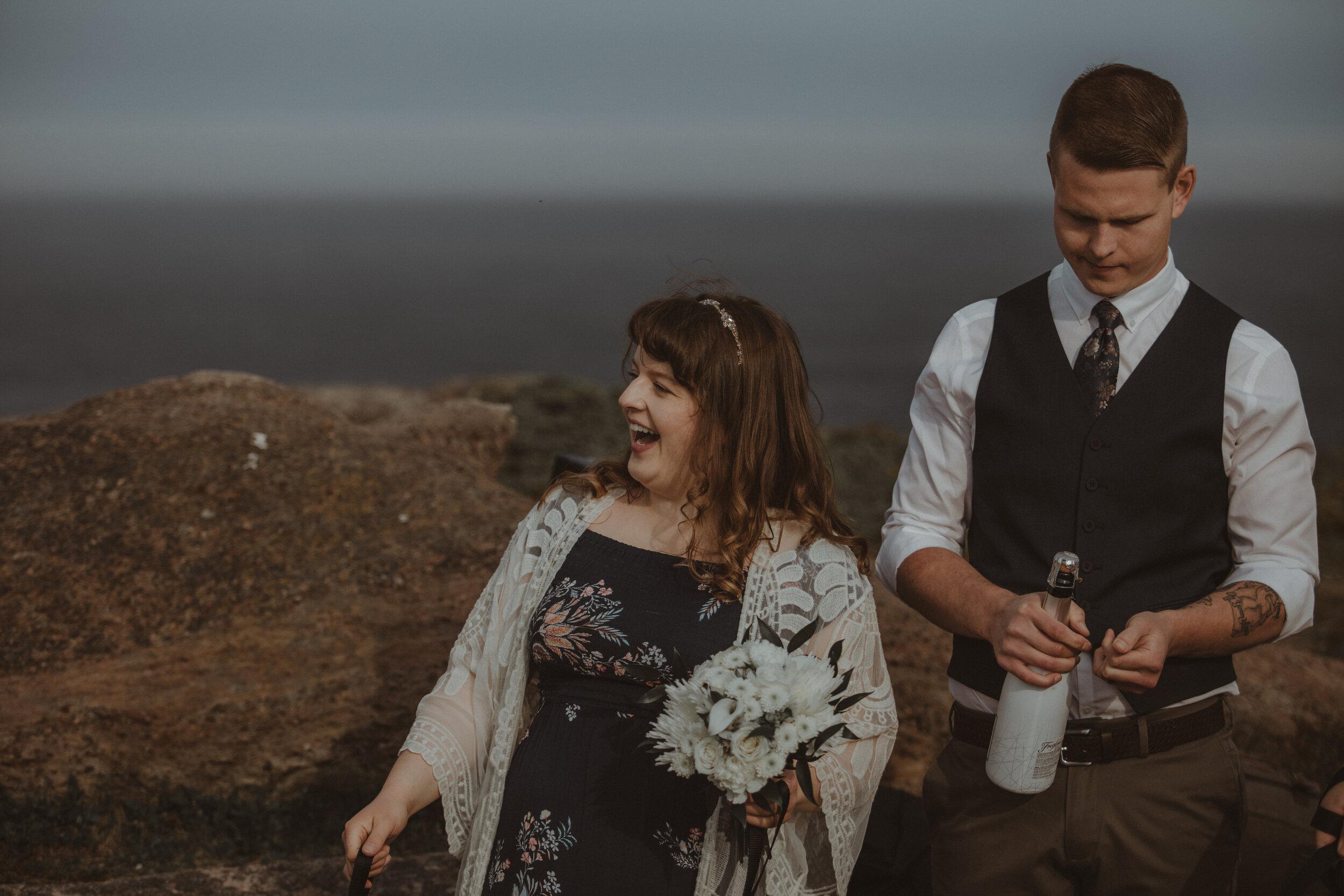 M+K Wedding-69.jpg