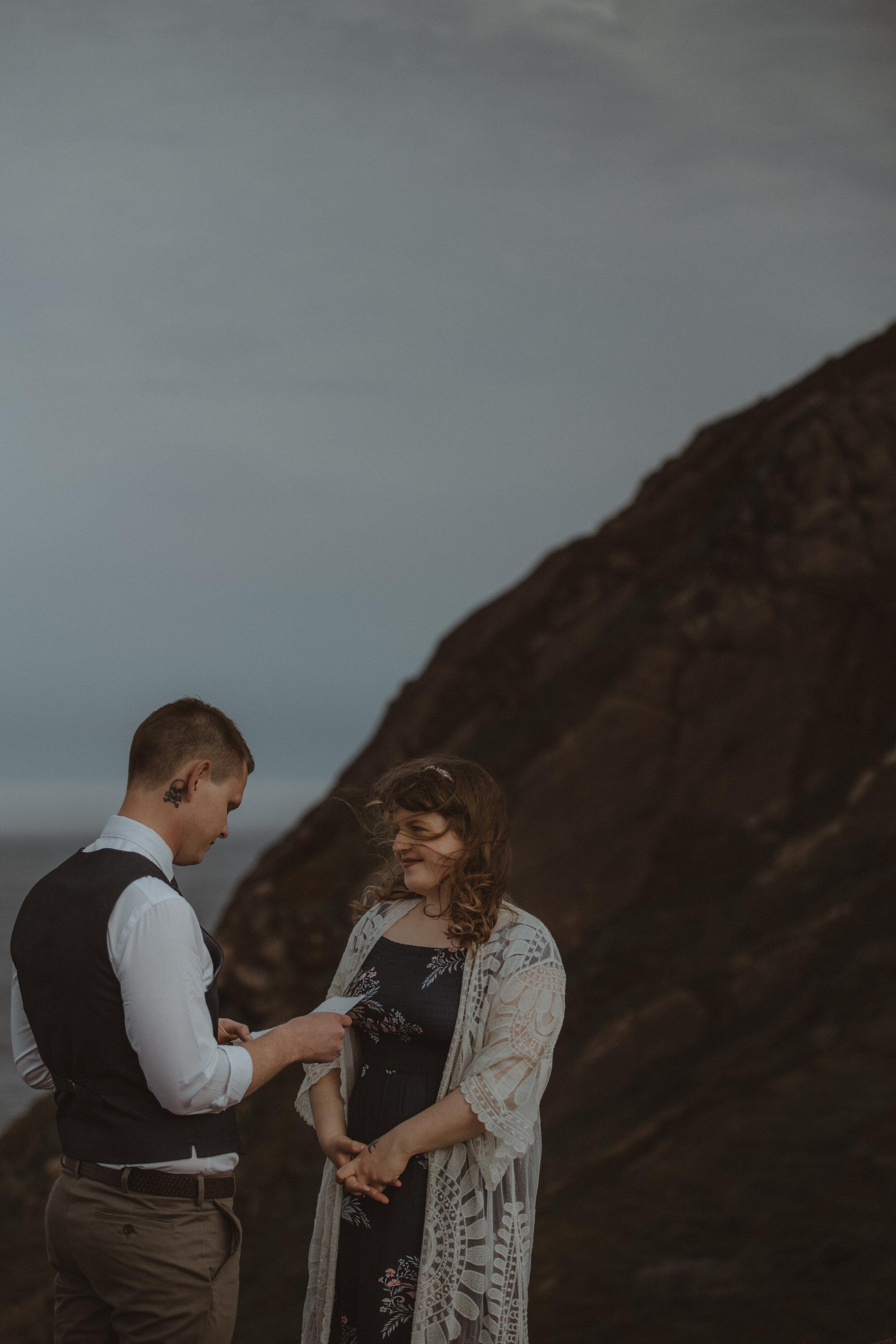 M+K Wedding-41.jpg