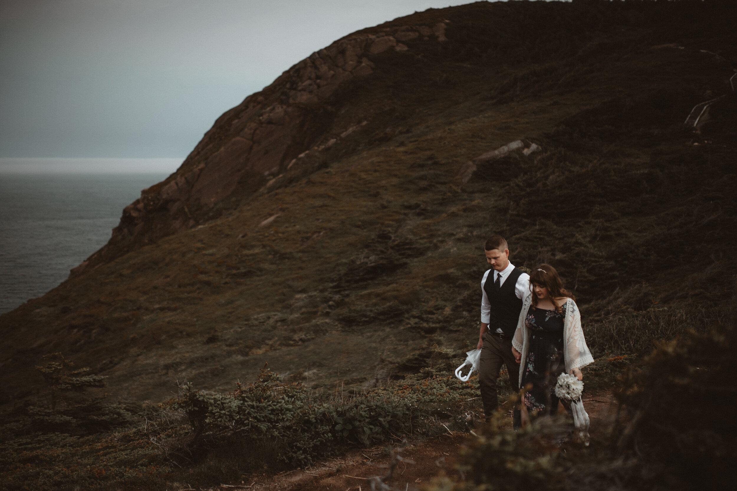 M+K Wedding-19.jpg