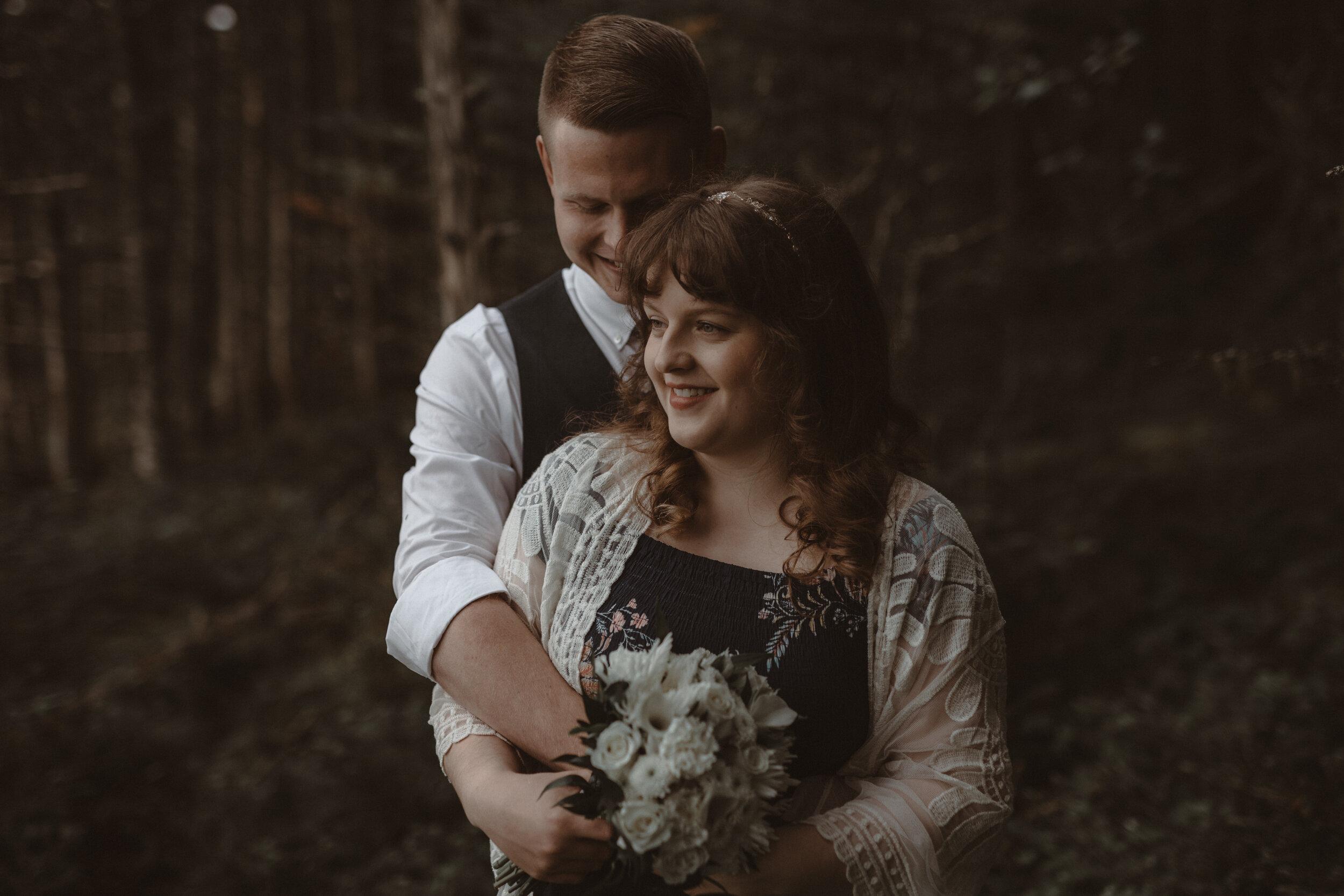 M+K Wedding-11.jpg