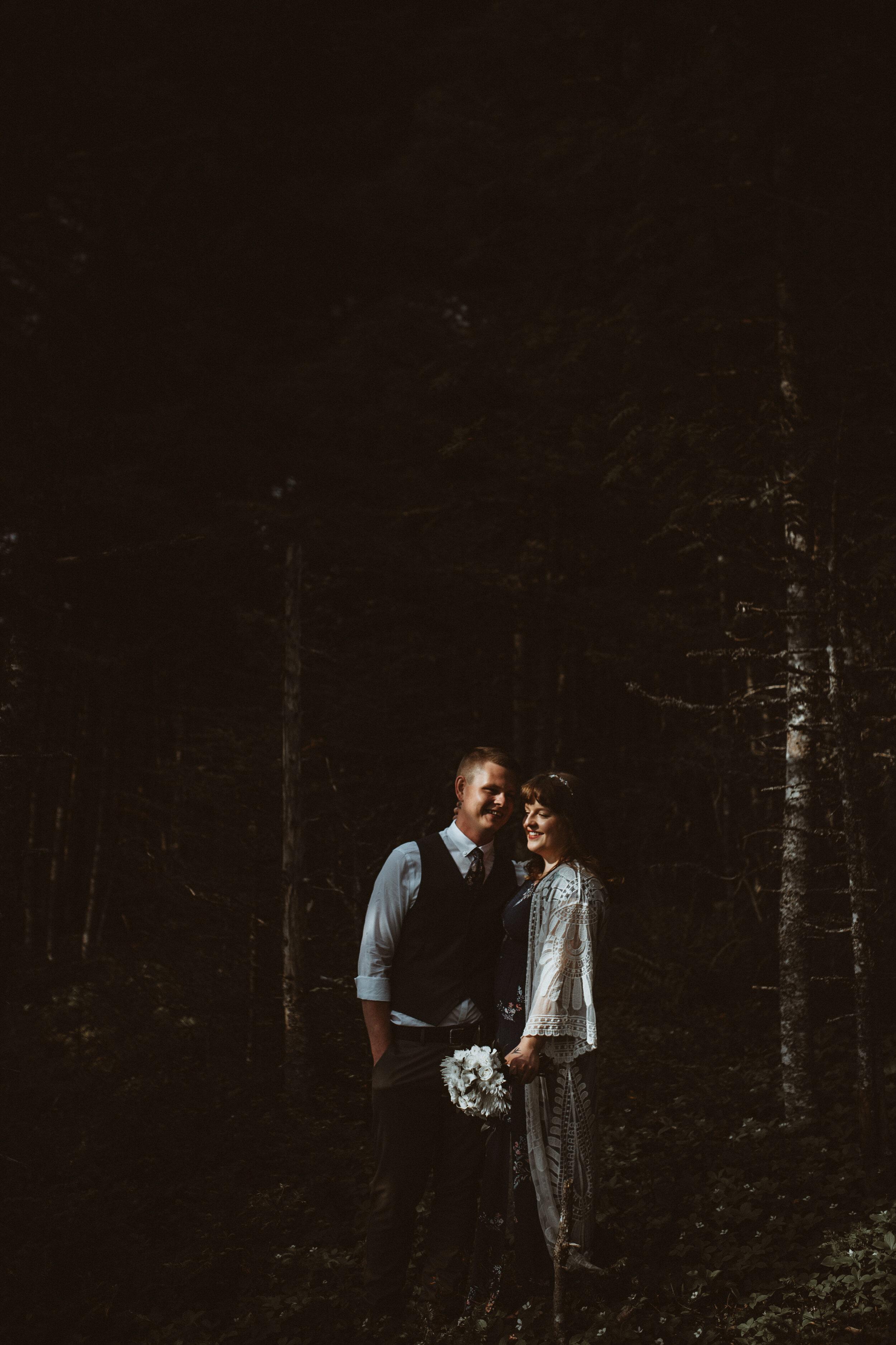 M+K Wedding-9.jpg