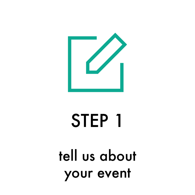 step 1- tell us-02.png