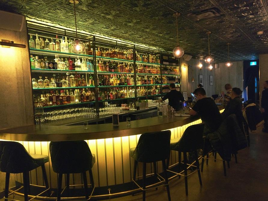 founder bar resized.jpg