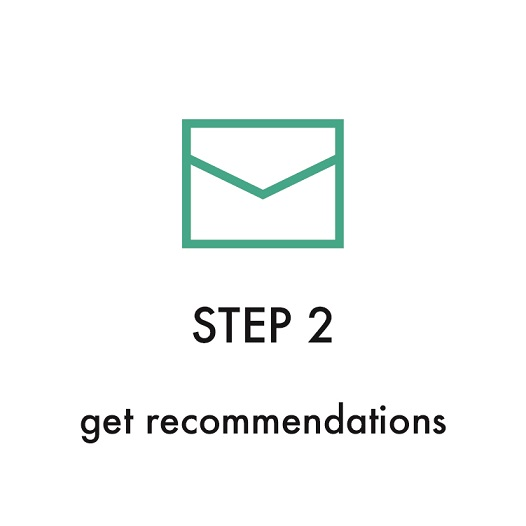 step 2 get recommendations resized.jpg