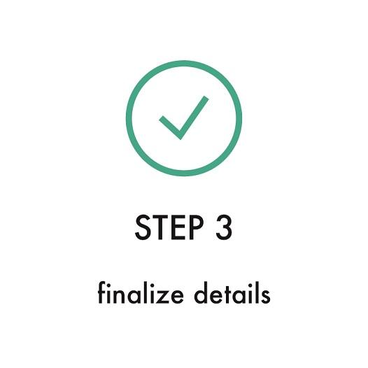 step 3 finalize details resized.jpg