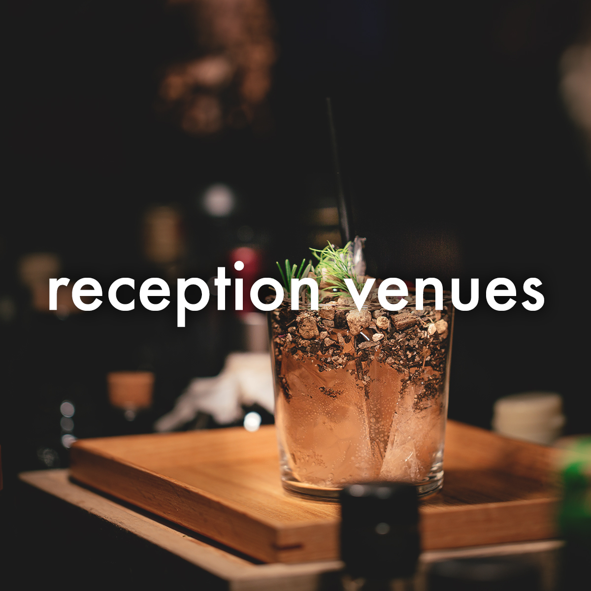 Reception Venues in Toronto