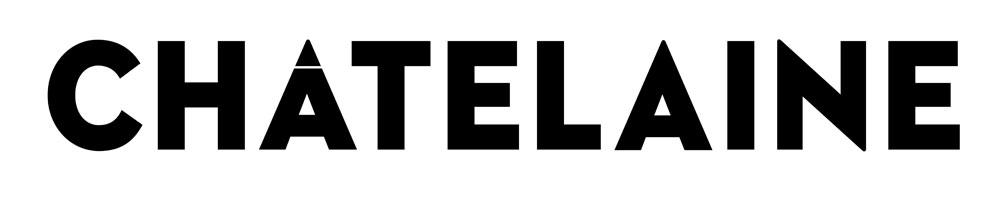 Chatelaine Logo.jpg