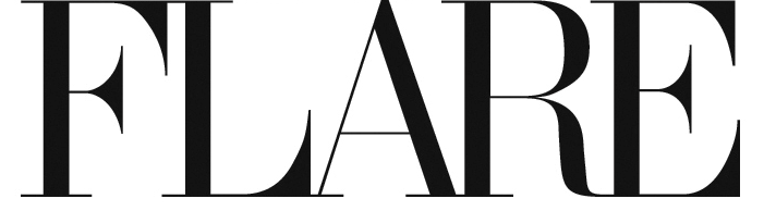 Flare-magazine-logo.png