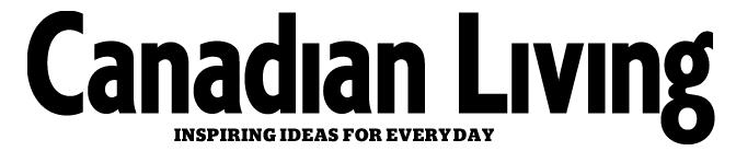 Canadian Living Logo - Black.png