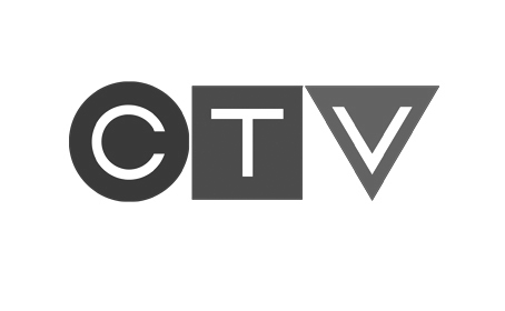 CTV logo.jpg