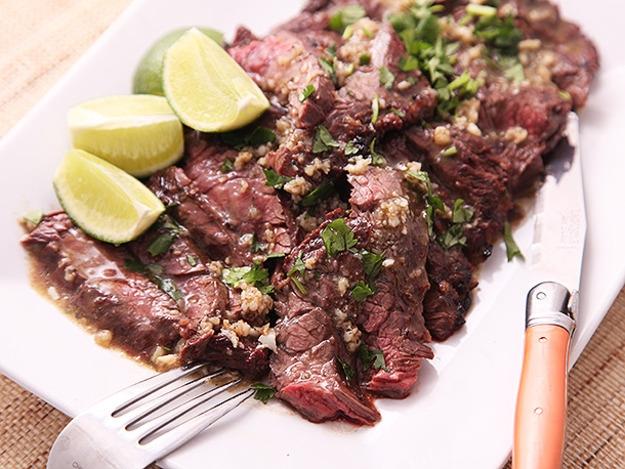 20140413-grilled-skirt-steak-mojo-primary-thumb-625xauto-395228.jpg