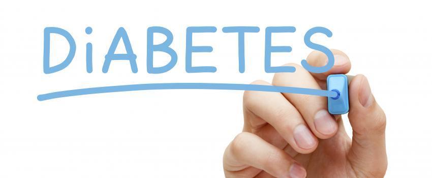 diabetes_istock_000034390542_xxxlarge.jpg