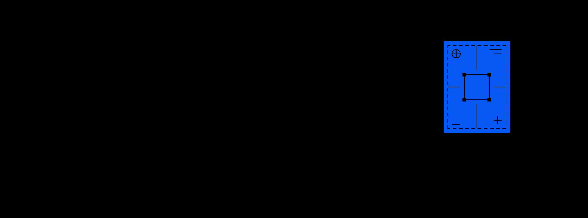 Dani IBS Blue Logo.png