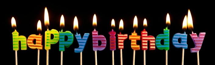 Happy-Birthday1_zps50029a04.jpg