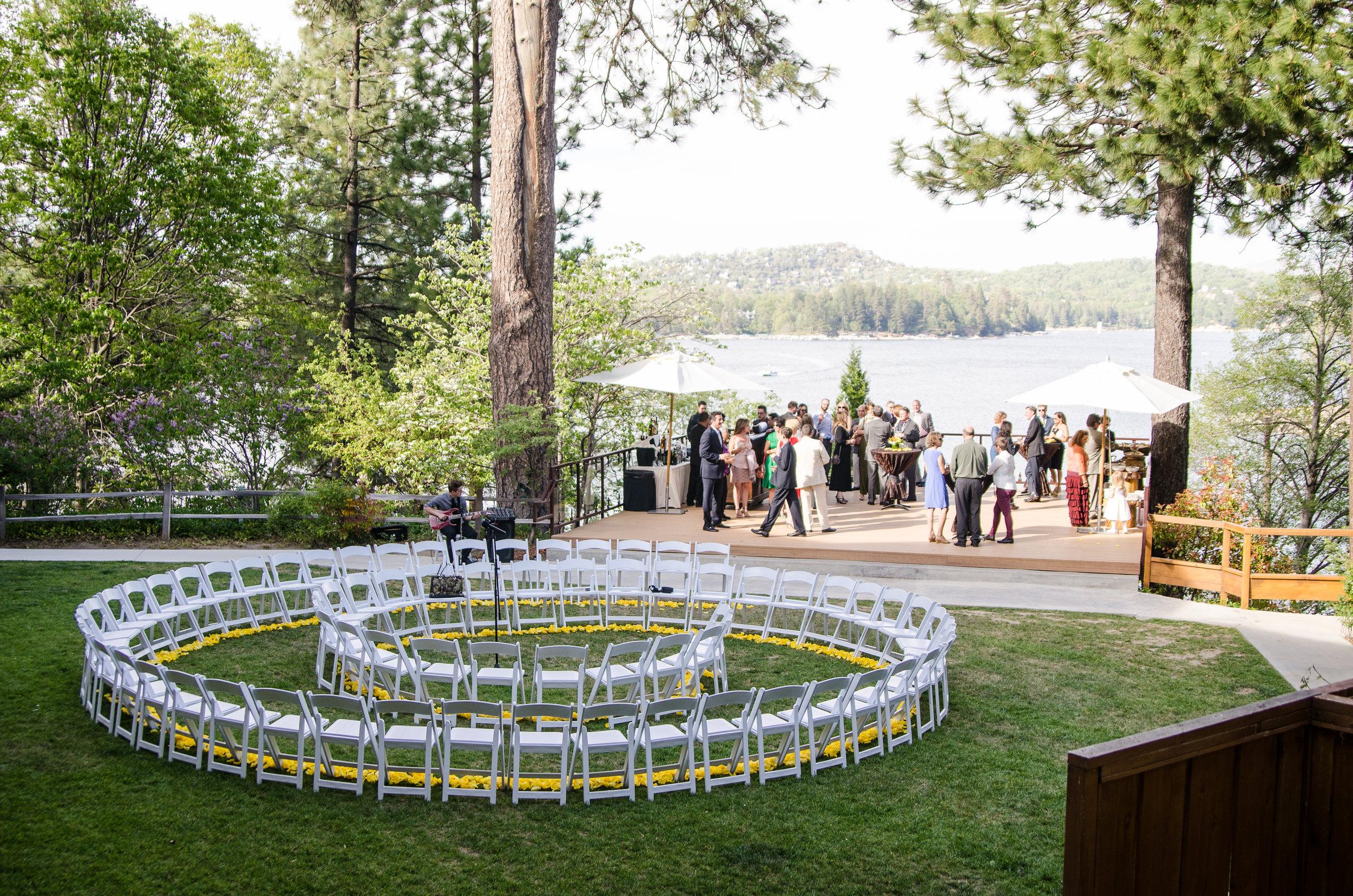 01-JC Wedding Details-30.JPG