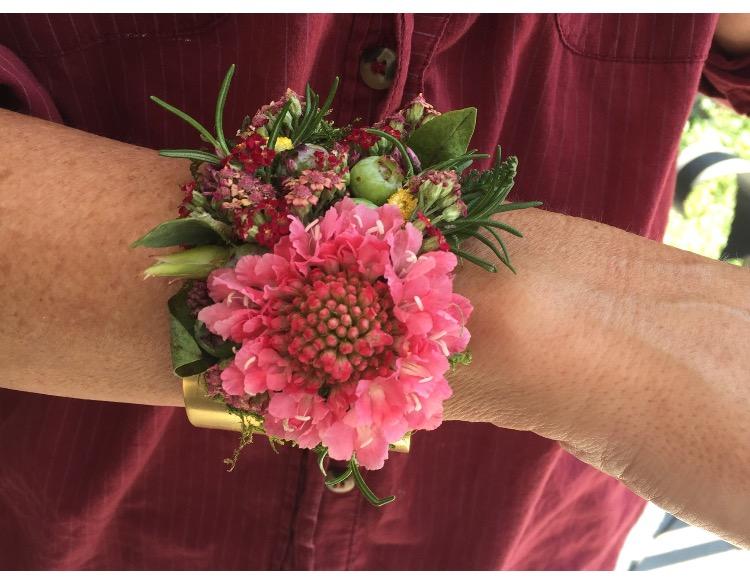 Floral Bracelet 2.jpg