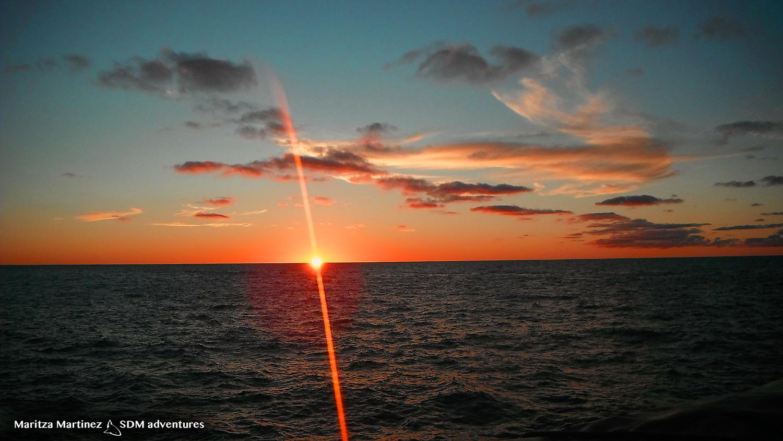 sunset socorro 2.jpg