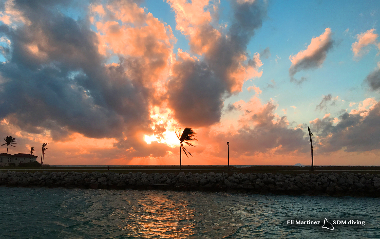 sunset bahamas.jpg