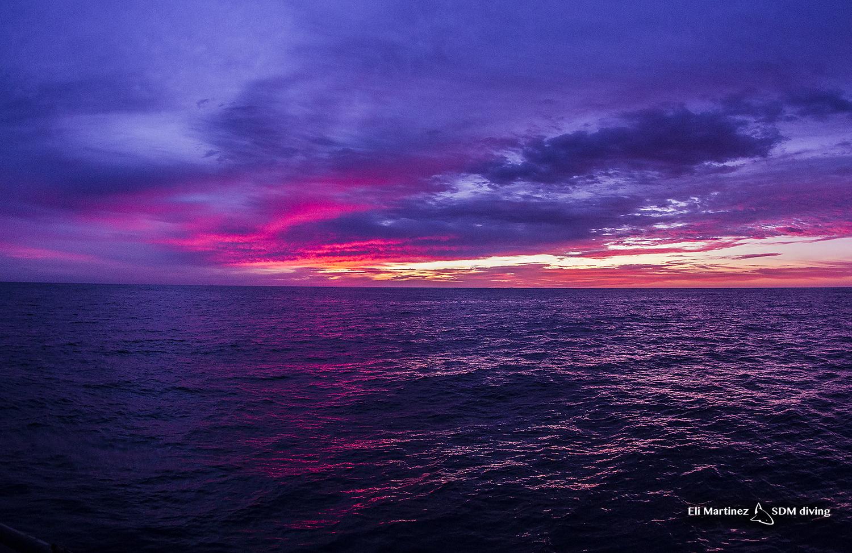 sunrise roca.jpg