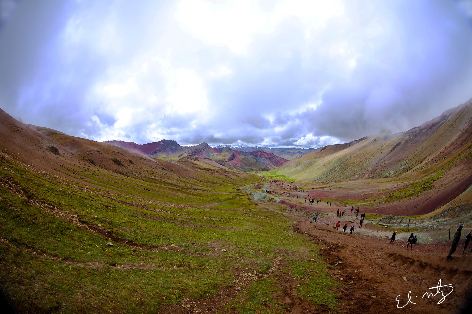 rainbow valley.jpg