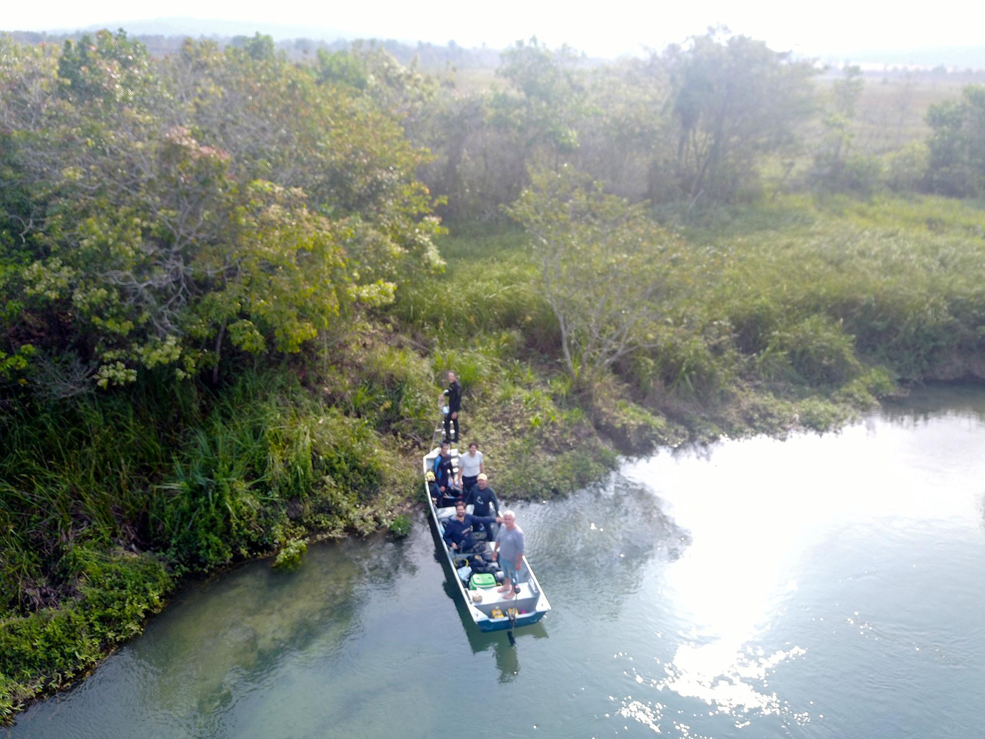 pantanal 4.jpg