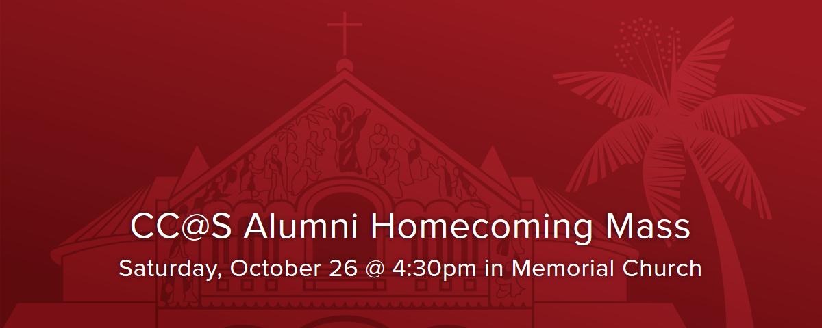 alumni-mass-2019-slide.png