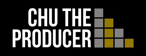 Chu The Producer long.jpg