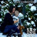 This Christmas Cover.JPG