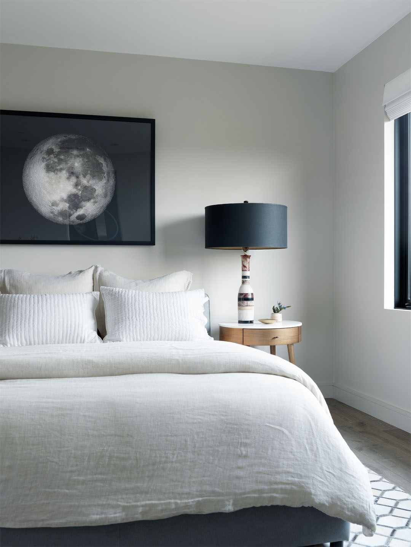 Orchard_Napa_Bedroom_01.jpg